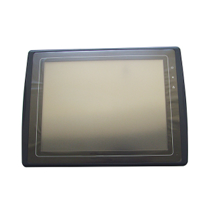 MT8104IH 10.4 inch Human Machine Interface touch screen HMI