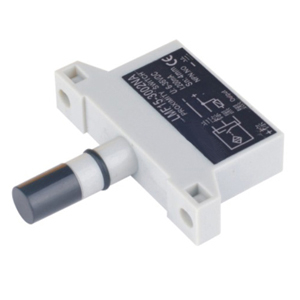 LMF15 Inductive proximity switches sensors