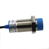 CM30-3020PC capacitance proximity switch sensor