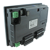 ZG3-30R-7 NPN Relay Output PLC HMI Integrated XINJE Touch Panel