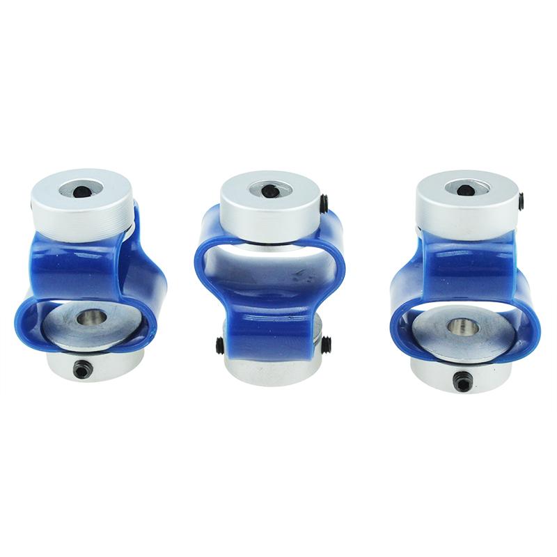 LS D20-30 -L40 6-8.2 (4)