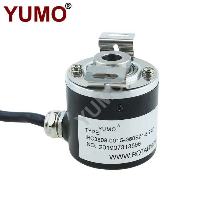 IHC3808-001G-360BZ1-5-24F (1)