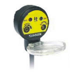 TQ18 Infrared ray Photoelectric Switch Sensor