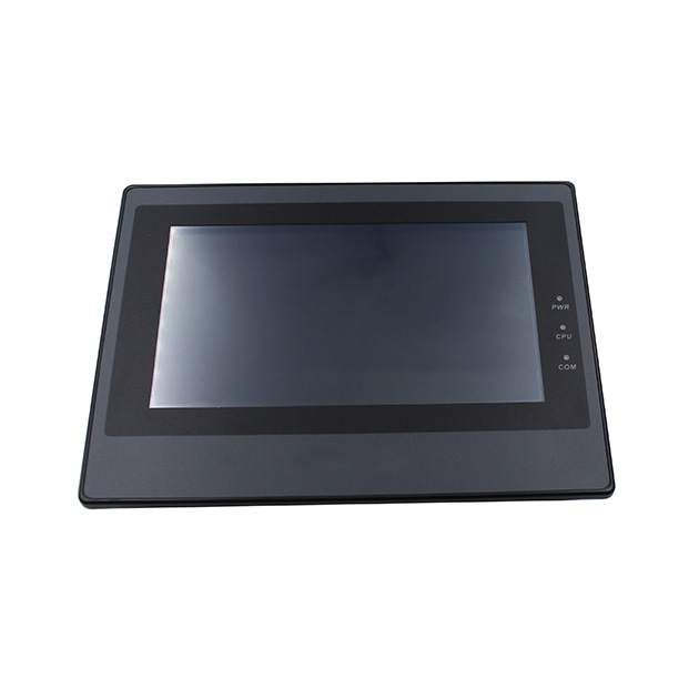 MT4414T 7 inch Human Machine Interface touch screen HMI