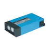 G78 Infrared ray Photoelectric Switch Sensor