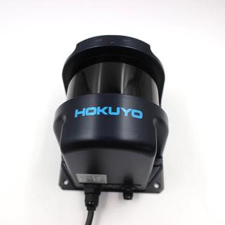 Hokuyo UXM-30LXH-EWA Scanning Laser Rangefinder