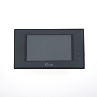"New and Original 4.3"" Kinco HMI Mt4220te Touch Panel"