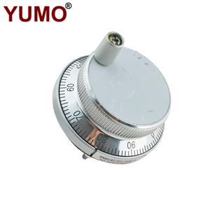 ISM6045 100ppr Cnc Mpg Pulse Generator