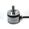ISC3808-001G-100ABZ3-5-30E rotary shaft encoder