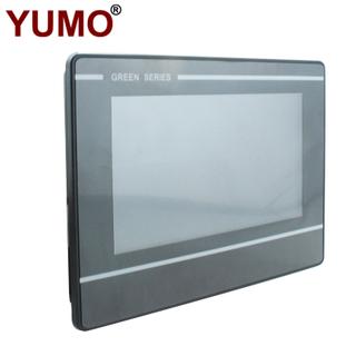 Kinco GL070 7 Inch Touch Hmi