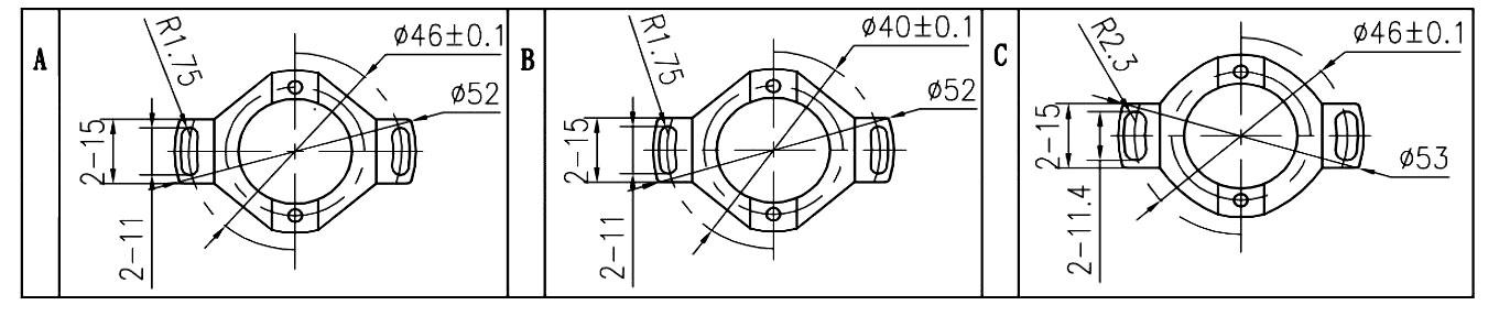 ZKP4808-(1).jpg