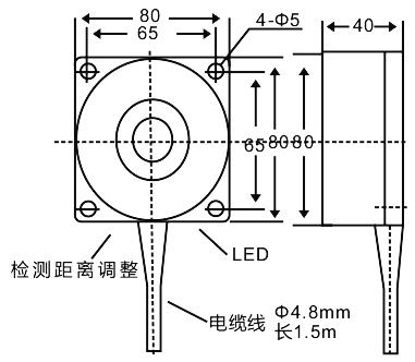 YUMO sensor catalouge-13