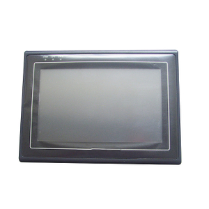 MT8070IH 7 inch Human Machine Interface touch screen HMI