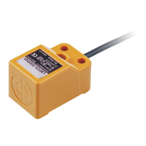 LMF23 Inductive proximity switches sensors