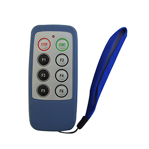 SR-TC Remote Transmitter