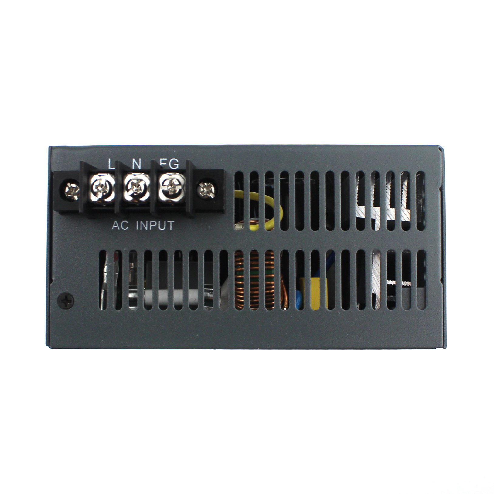 S-1000-15 High Quality 1000W 15VDC SMPS Switching Power Supply