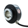 IHA8030 Hollow Shaft Elevator Accessories Optical Rotary Encoder