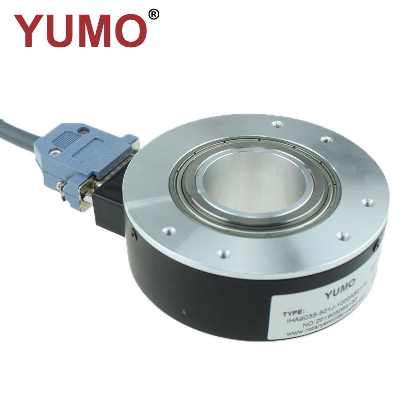 IHA9035-501J-1000ABZ1-5L (5)