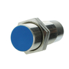 LM22-3007PAT 7mm Flush 10-30VDC PNP NO Arm Location Detection Sensor Switch of Robot without Cable