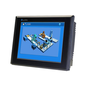 TH865-MT for Xinje 8 inch Touch Screen/HMI Operator