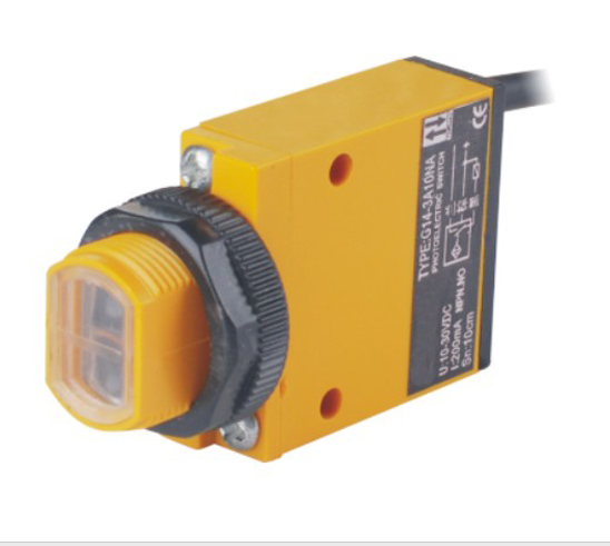 G14 Infrared ray Photoelectric Switch Sensor