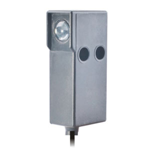 G68 Infrared ray Photoelectric Switch Sensor