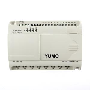 AF-20MR-A2 Programmable Logic Controller plc controller PLC