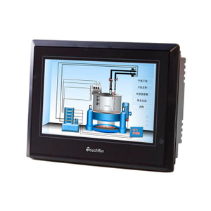 TH765-MT for Xinje 7 inch Touch Screen/HMI Operator