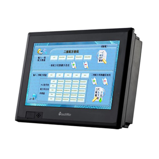 THA62-MT for Xinje 10.1 inch Touch Screen/HMI Operator