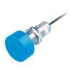 LM39 Inductive proximity switches sensors