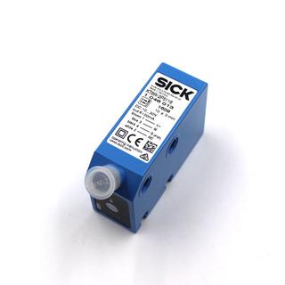 KT6W-2P5116 Sick color mark sensor