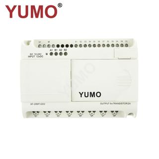 AF-20MT-GD2 PNP transistor output Programmable Logic Controller PLC