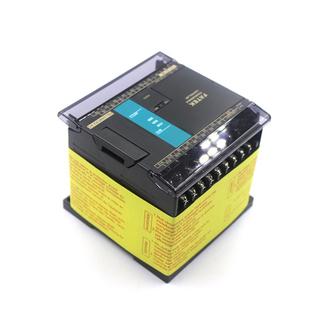 FBs-24MCR2-AC Programmable Logic Controller Module 4 Analogic Outputs Fatek PLC