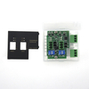 Fatek FBs-CB55 Intelligent Communication Board PLC