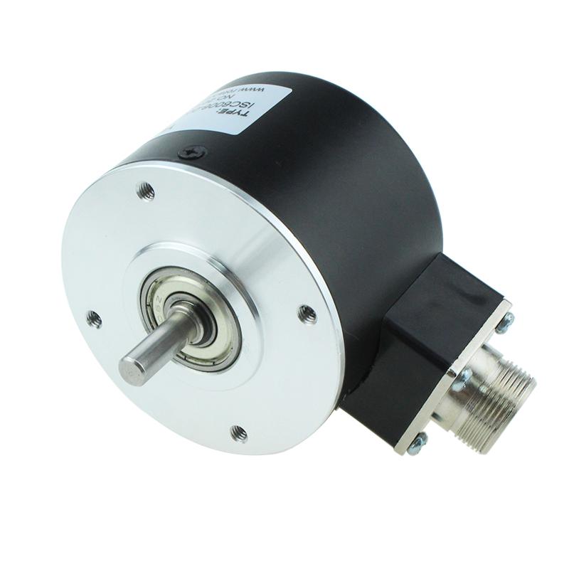 ISC6006-00C-1024ABZ-5L (5)