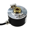 Line Drive Output 10mm Hollow Shaft Optical Rotary Encoder