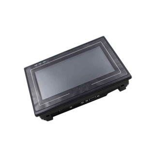 MT6070iH 7 inch Human Machine Interface touch screen HMI