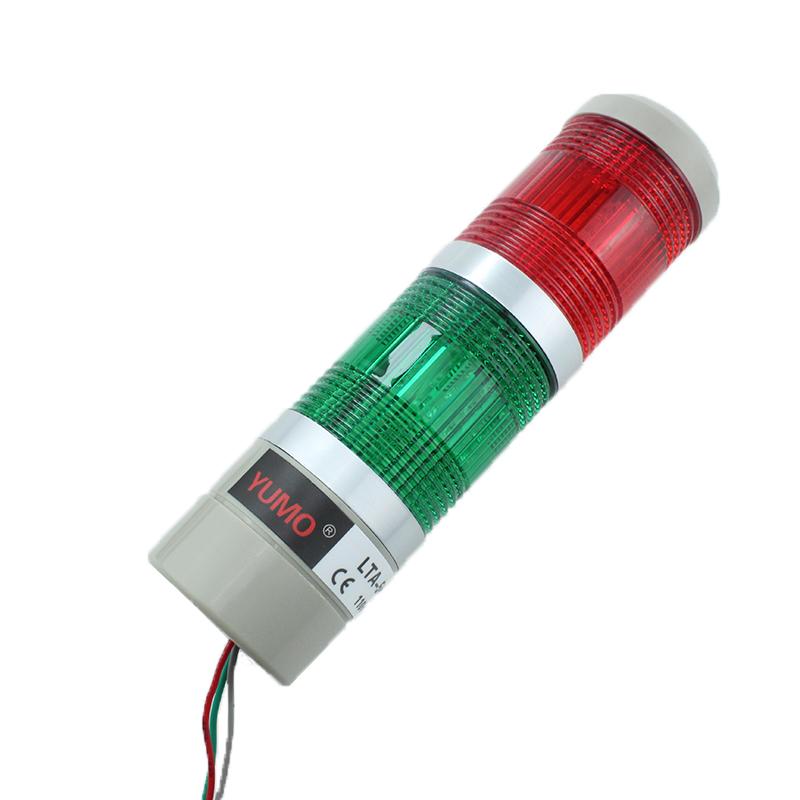 LTA-505 110V AC (4)