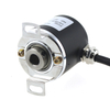 IHC3808-001G-1000BZ1-5-24T hollow shaft rotary encoder