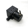 YUMO YMR series linear encoder Potentiometer rotary encoder