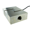 TJL-10T 10T Wight Steel Alloy Material Load Cell Sensor