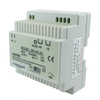 DR-45-24 24V 2A Single Output Smps 48w Din Rail Power Supply Switching