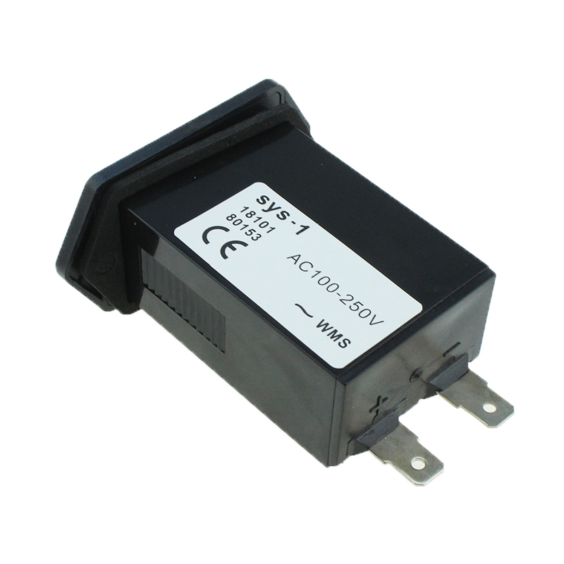 SYS-1 AC100-250V (5)