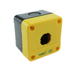 LAY5-JBE01 IP40 22mm Single Hole Push Button Switch Control Box