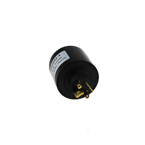 YUMO SRC032-4 Slip Ring Rotary Joint Electrical Rotating Connector